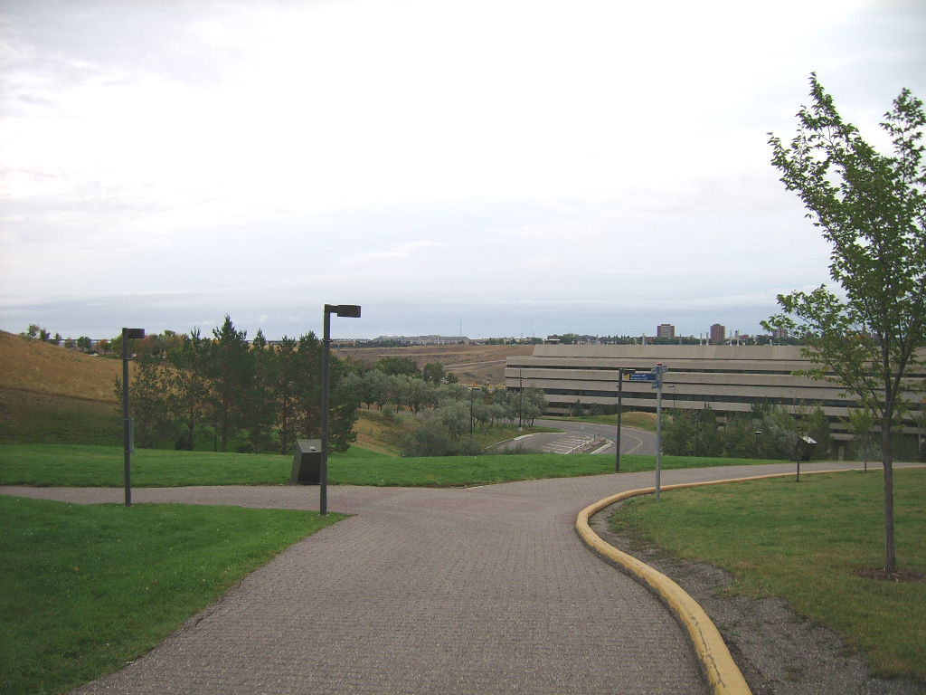 Файл university of lethbridge hill