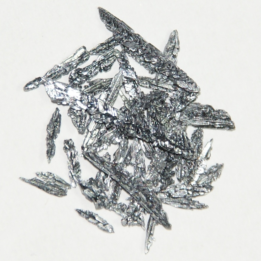file vanadium 23 v jpg wikimedia commons