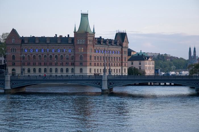 Vasabron Riddarholmen Norstedts.jpg