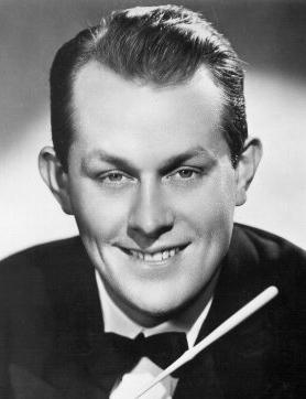 Monroe, Vaughn (1911-1973)