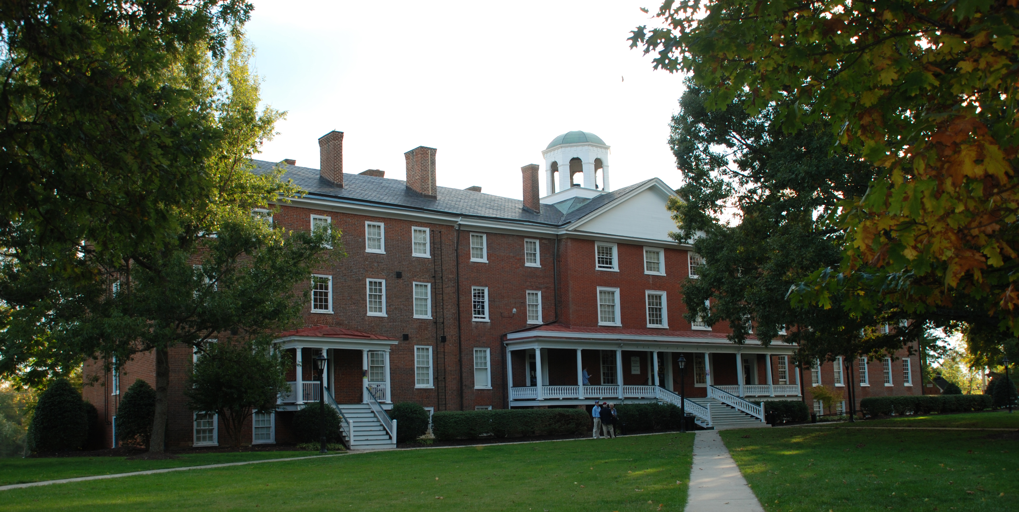 Men's colleges in the United States - Wikipedia