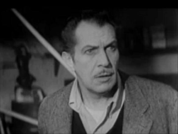 Vincent Price (Last Man on Earth) 3.JPG