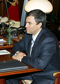 Vyacheslav Volodin 20 April 2006.jpg