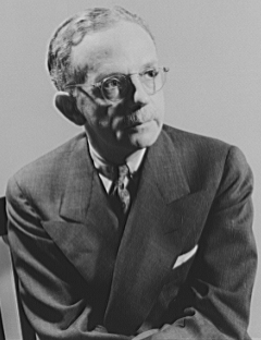 Walter Francis White American civil rights activist