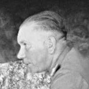 Walter Nehring.jpg