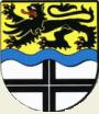 Wappen-dormagen.png