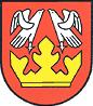 Wappen Heinrichshagen.png