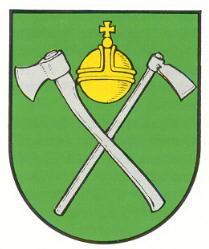 Wappen_von_Kottweiler-Schwanden.png