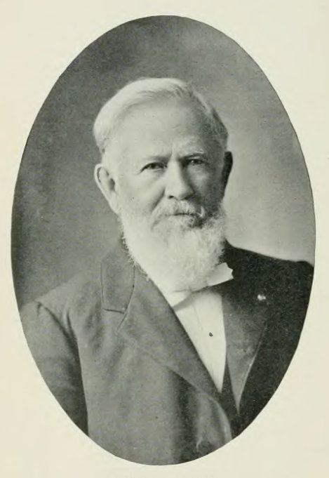 Warren S. Dungan - History of Iowa.jpg