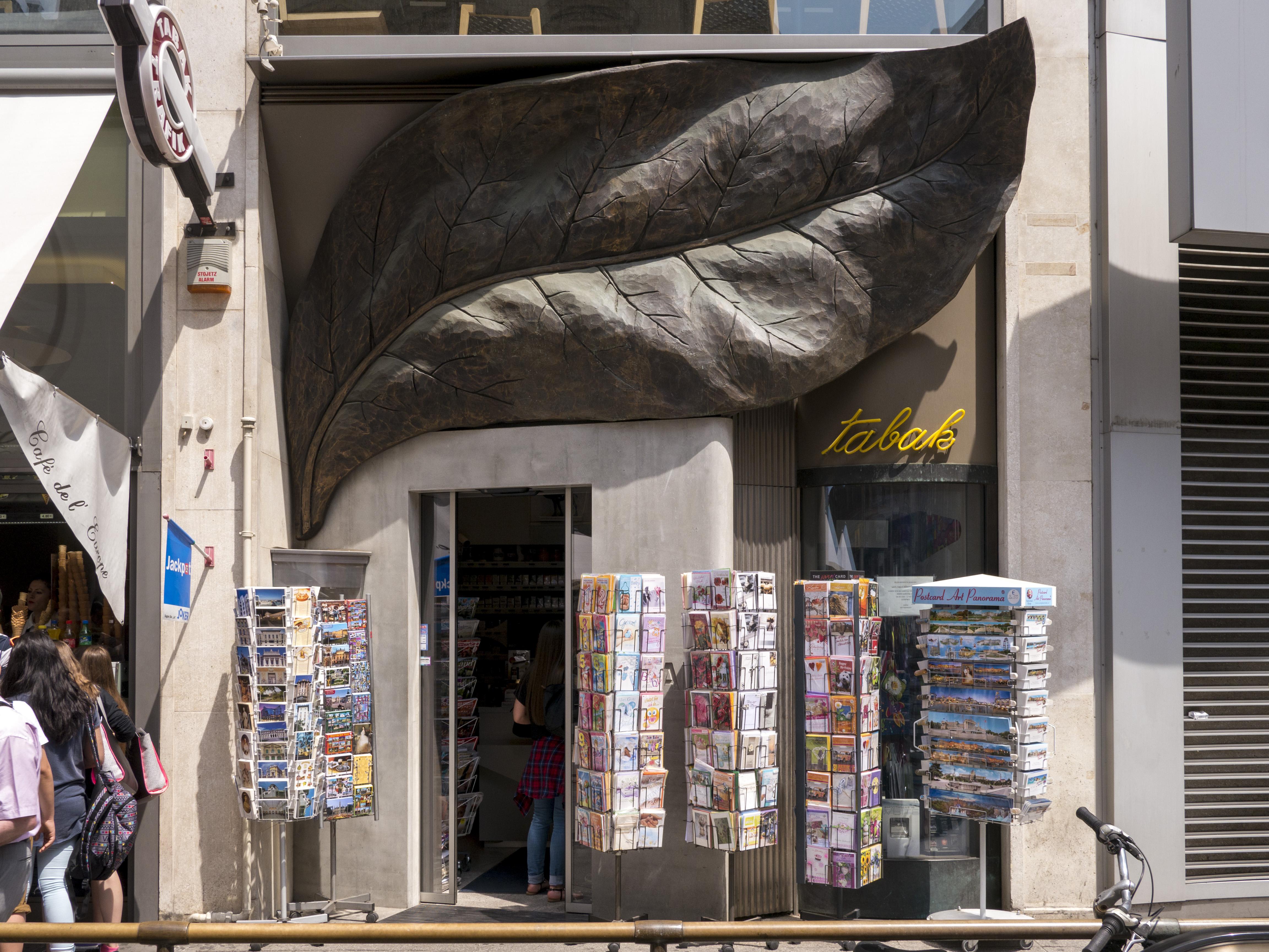 Strada novissima biennale venezia || Bowsneccatiro