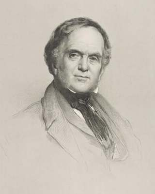 William-playfair.jpg