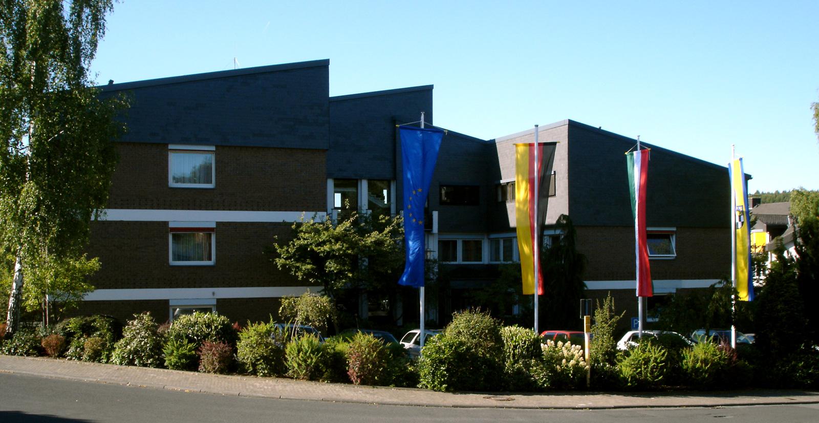 wilnsdorf rathaus.jpg