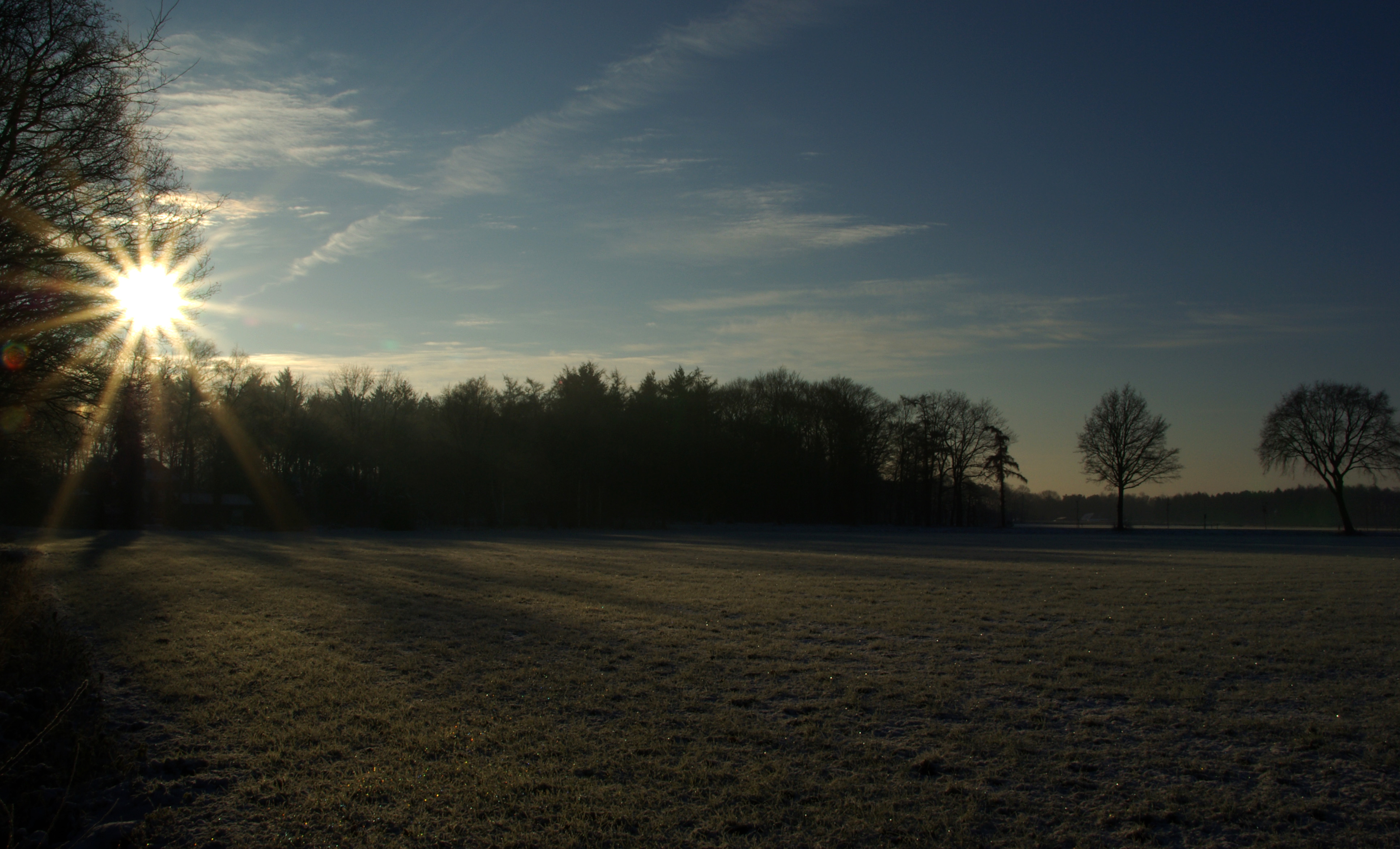 File:Winter Wonderland (8254380177).jpg - Wikimedia Commons