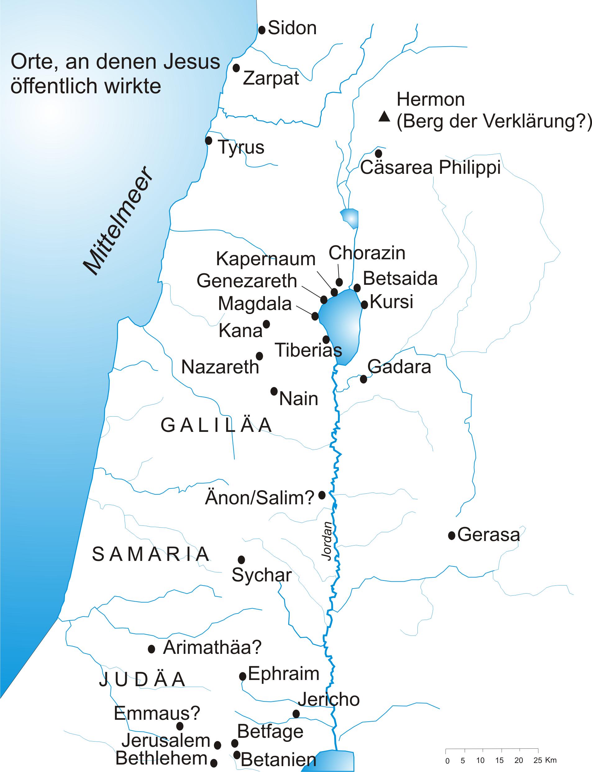 Datei:Wirken Jesu.png – Wikipedia