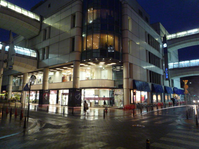 さいか屋横須賀店閉店|さいか屋百貨店閉店セール|跡地には何が?来年2月閉店|