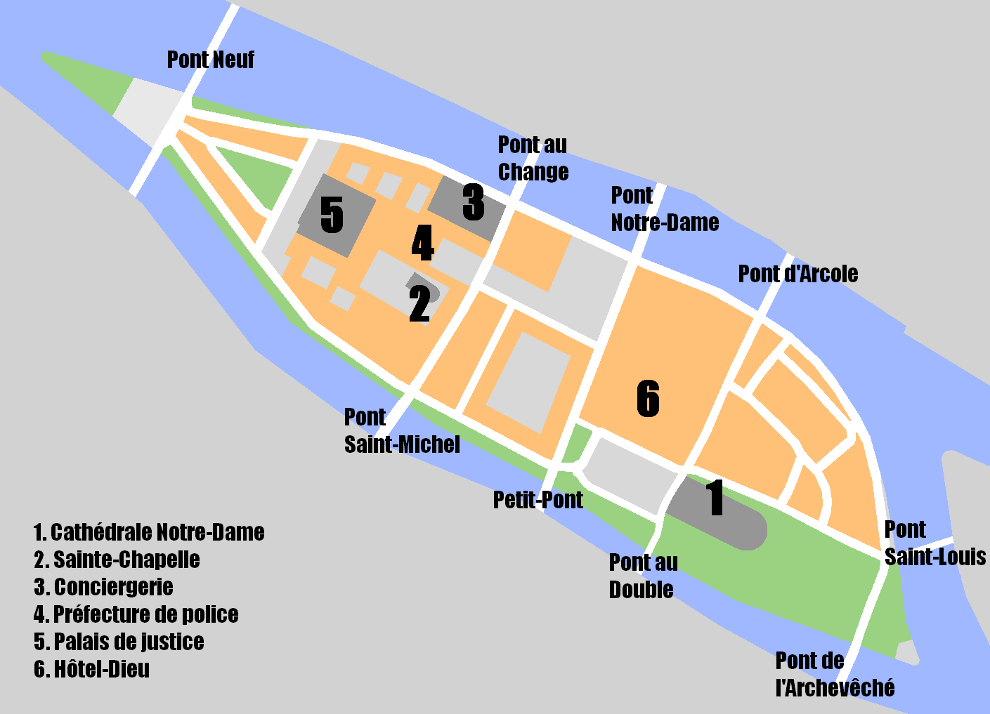 Cit Ef Bf Bd De La Caf Grenoble Horaires