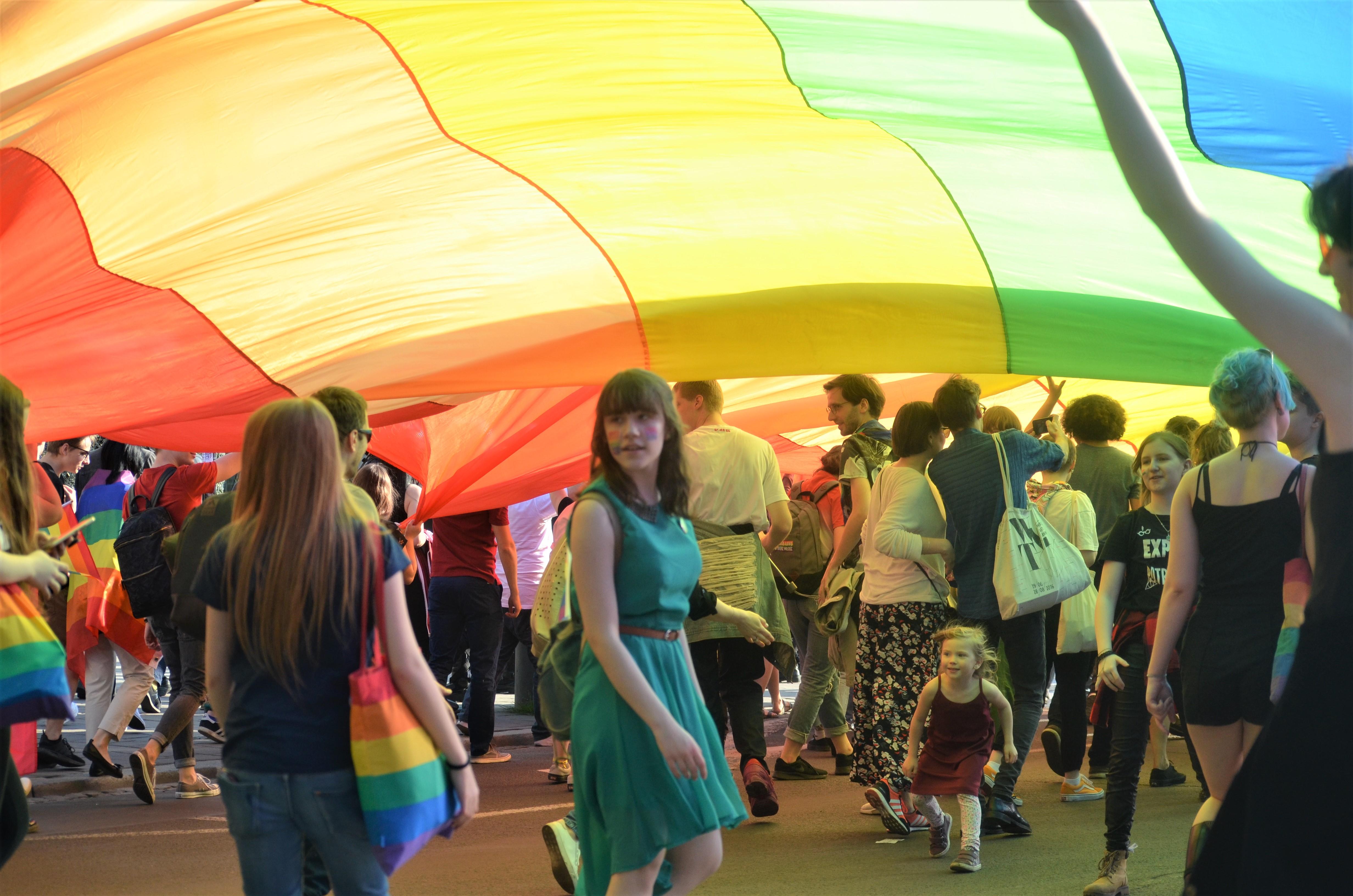 demonstracja seksu gejowskiego słodki tyłek nastolatków