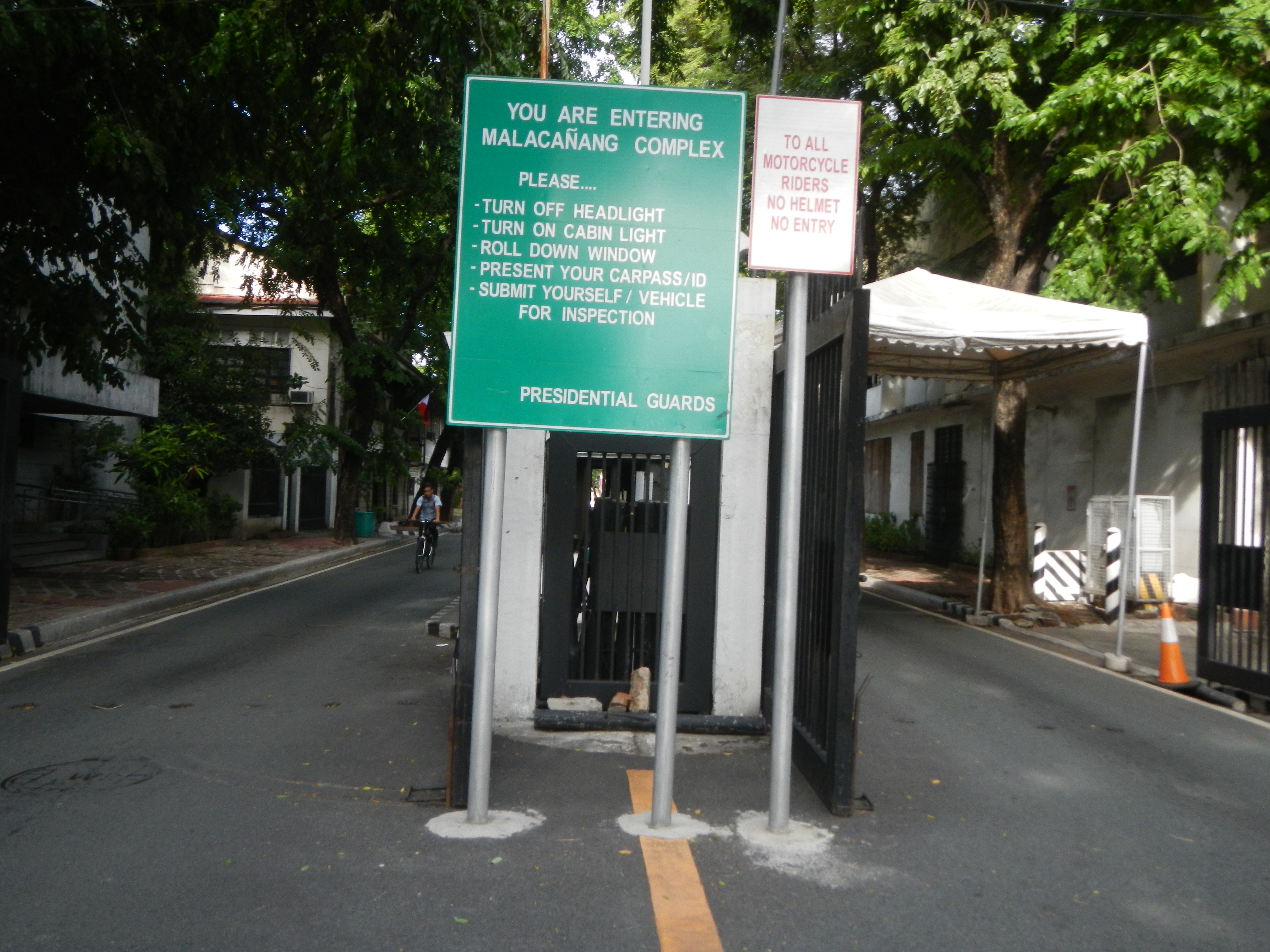 File 0248jfmanila Malacañang Palace San Miguel Barans Solano Streetfvf 07 Jpg