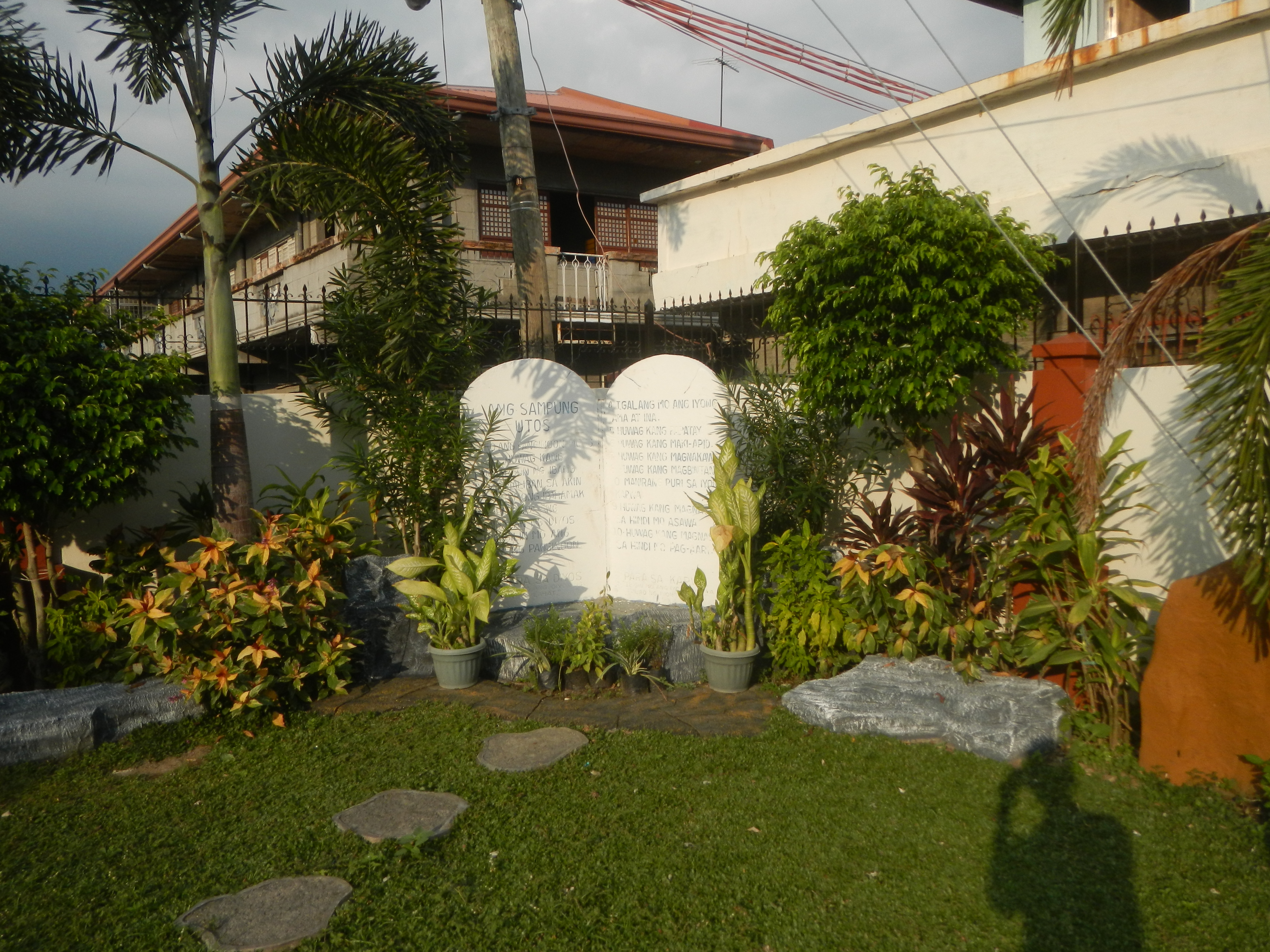 File:08558jfStella Maris Churches Pamarawan Island Malolos City ...