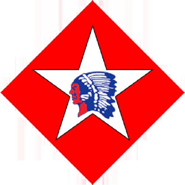 1st Battalion, 6th Marines - Wikipedia