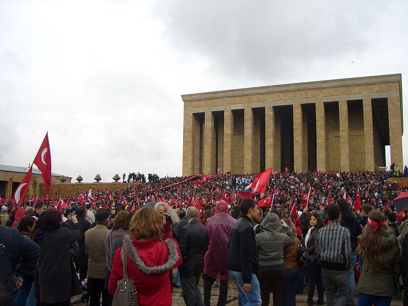 Dosya:10 Kasım Atatürk'ü anma günü ve Atatürk Haftası-2012.3.JPG