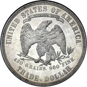 File:1884 trade dollar rev.jpg