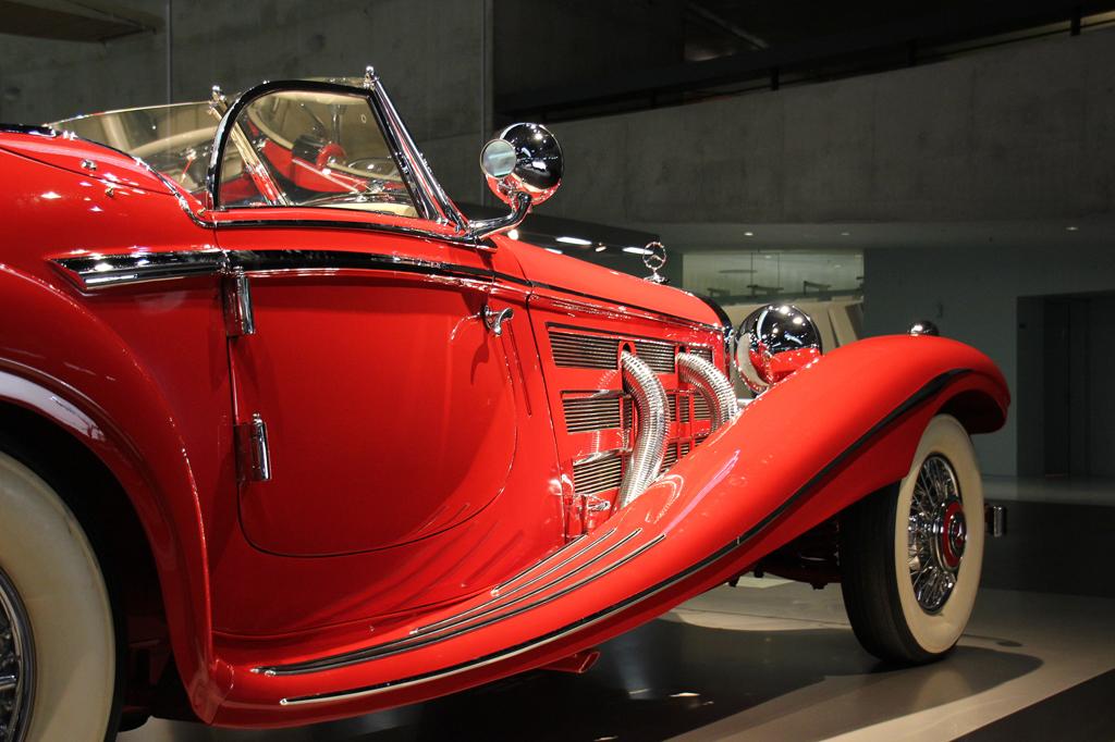 File:1936 Mercedes-Benz 500 K Special Roadster IMG 3861 - Flickr - nemor2