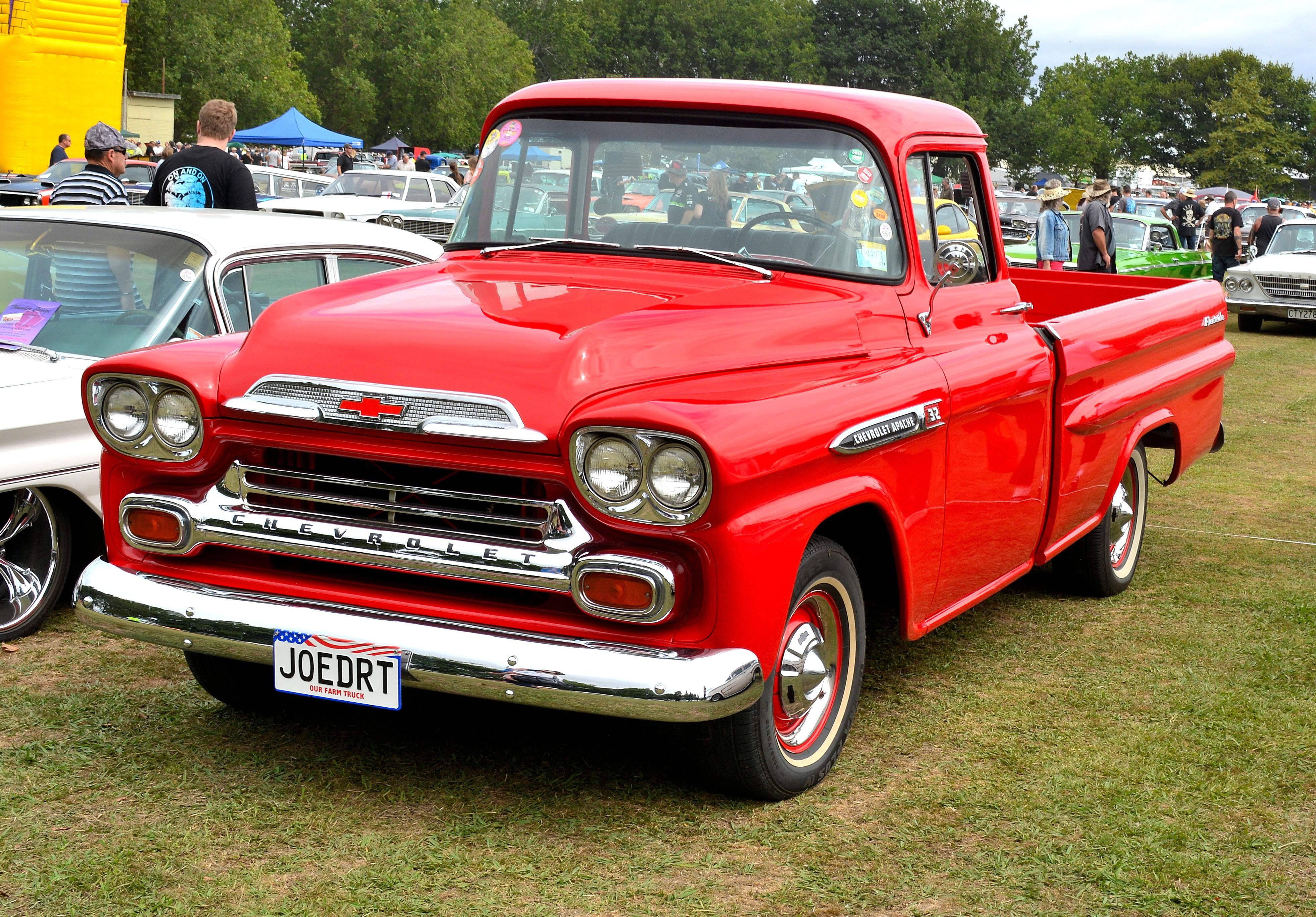 1959_Chevrolet_Apache_(32098220364).jpg