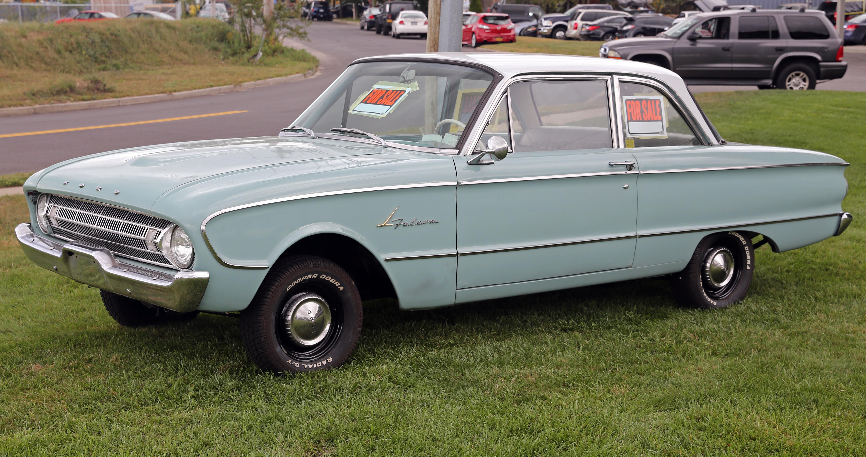 File1961 ford falcon 2 dr sedan front left jpg