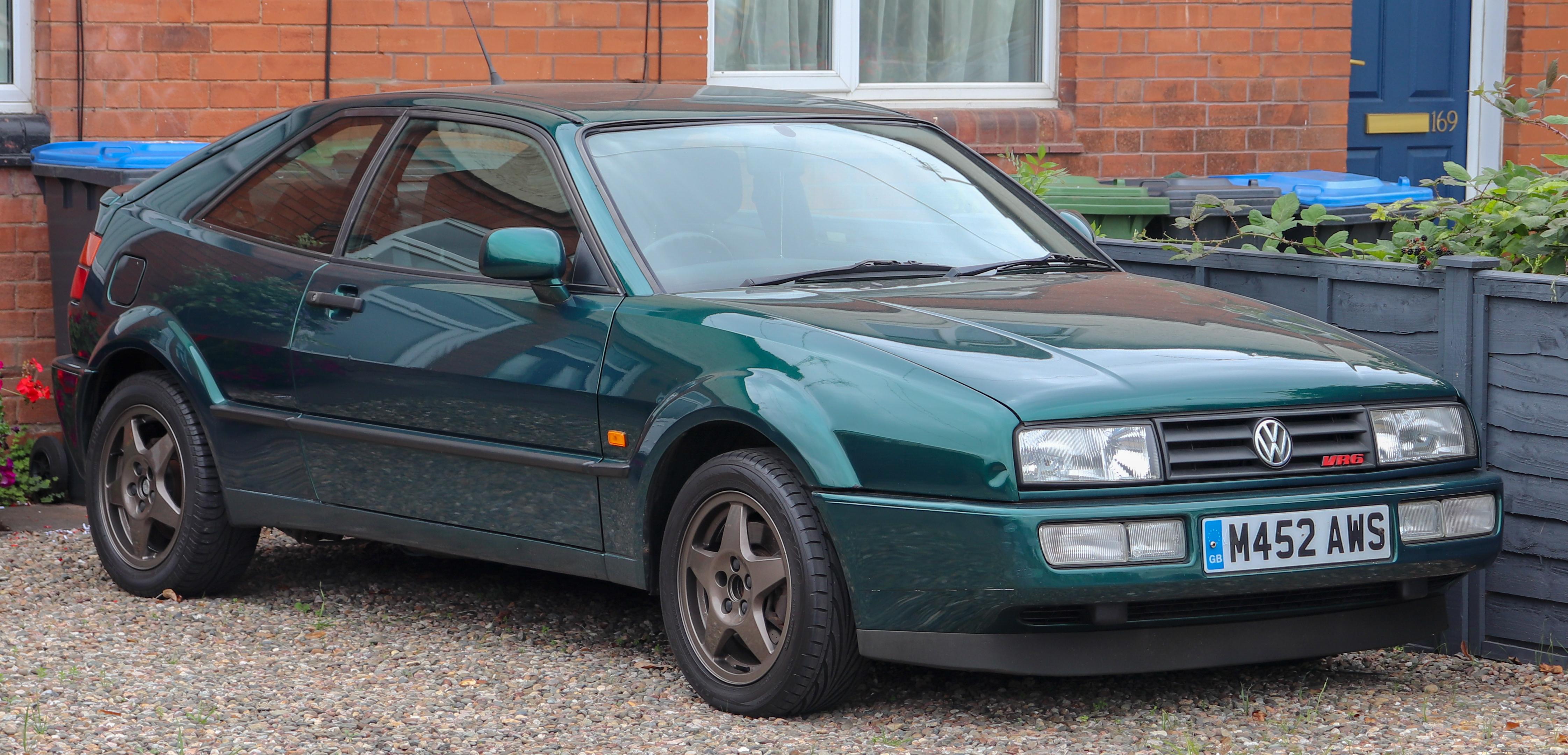 1994 Volkswagen Corrado VR6 2.9.jpg