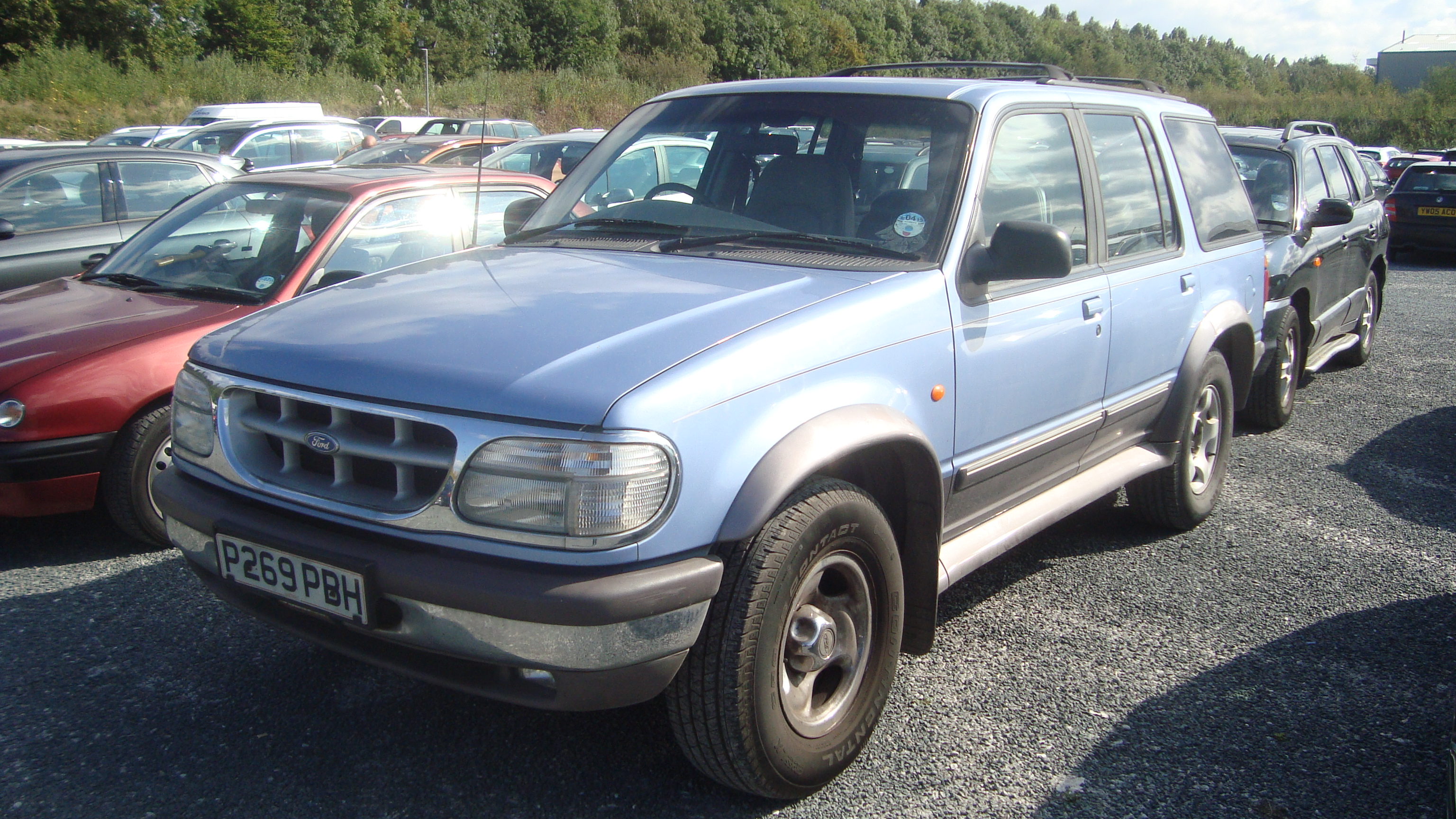 File1997 ford explorer 4 0 automatic 15193458617 jpg