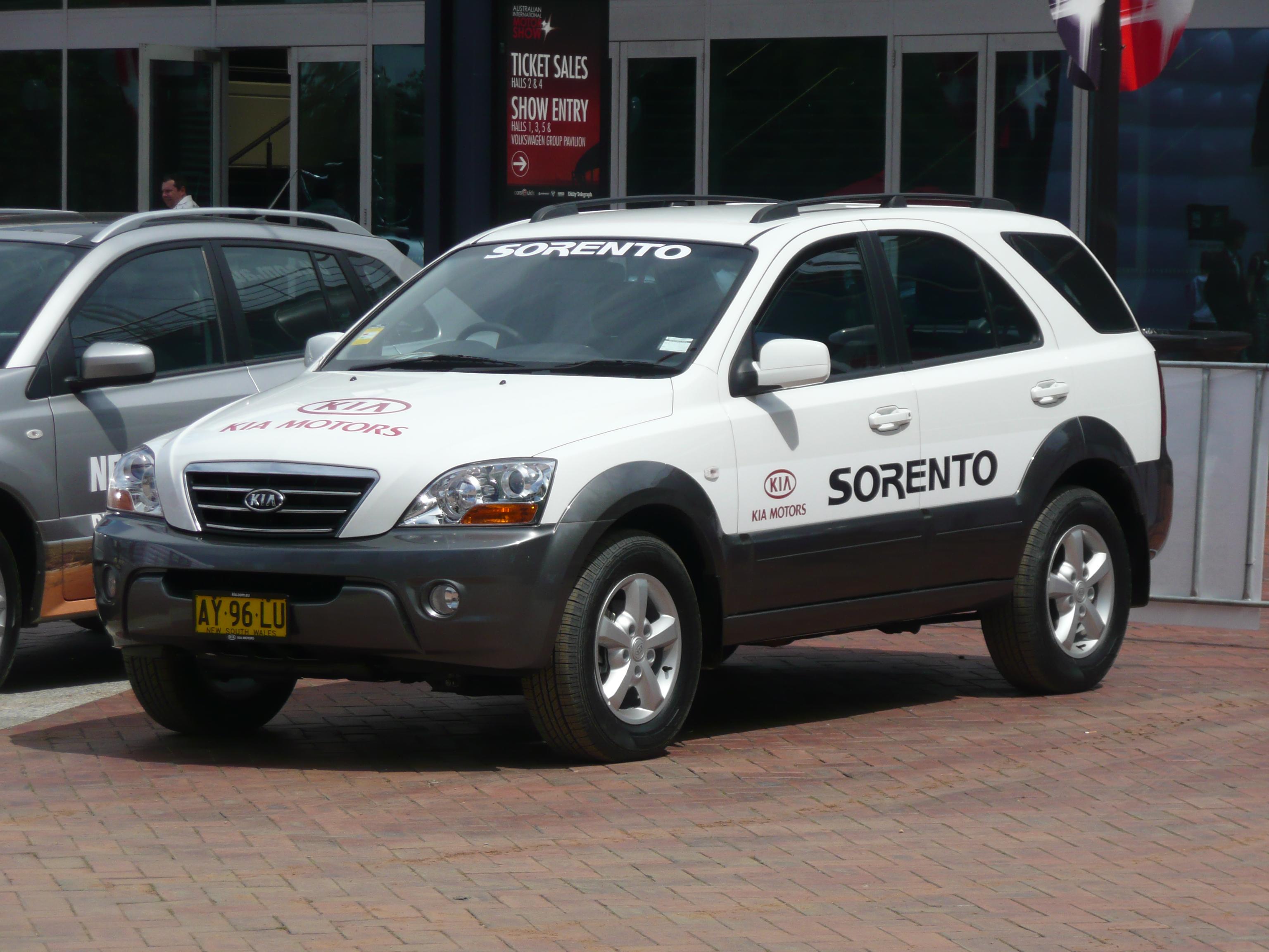File:2007-2008 Kia Sorento