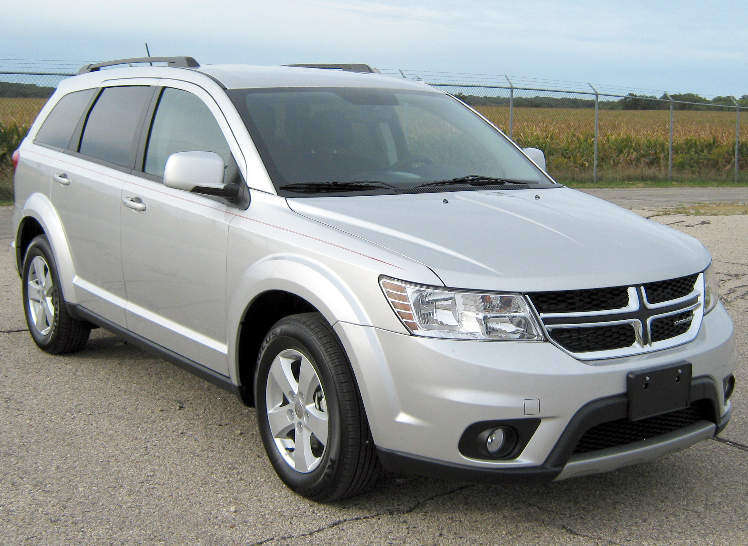 File 2012 Dodge Journey Nhtsa 1 Jpg Wikimedia Commons
