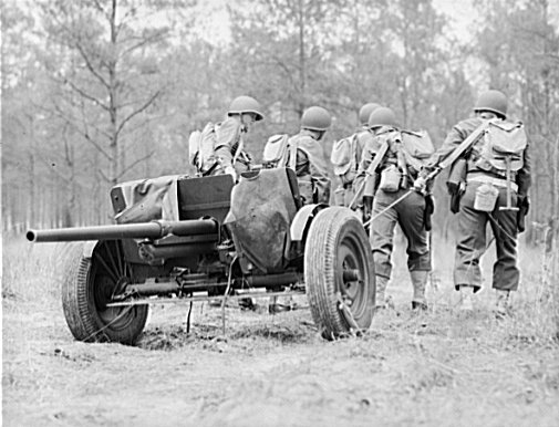 37-mm-at-gun-fort-benning-3.jpg