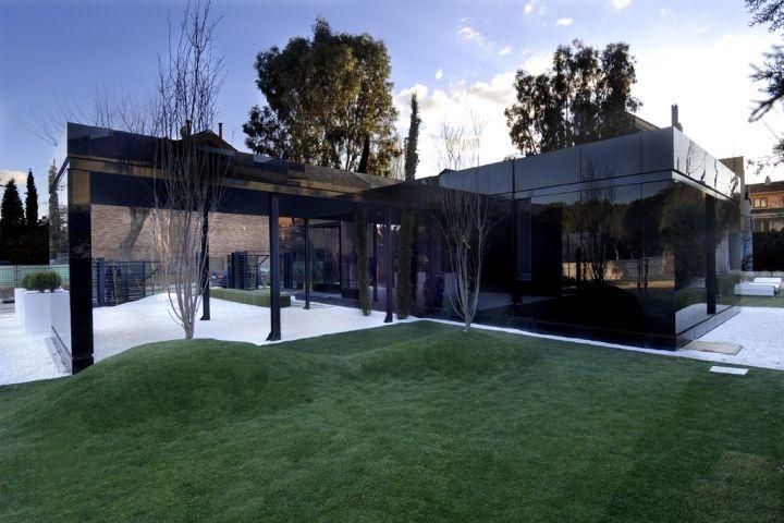 File a cero modular wikimedia commons Casas prefabricadas joaquin torres precios