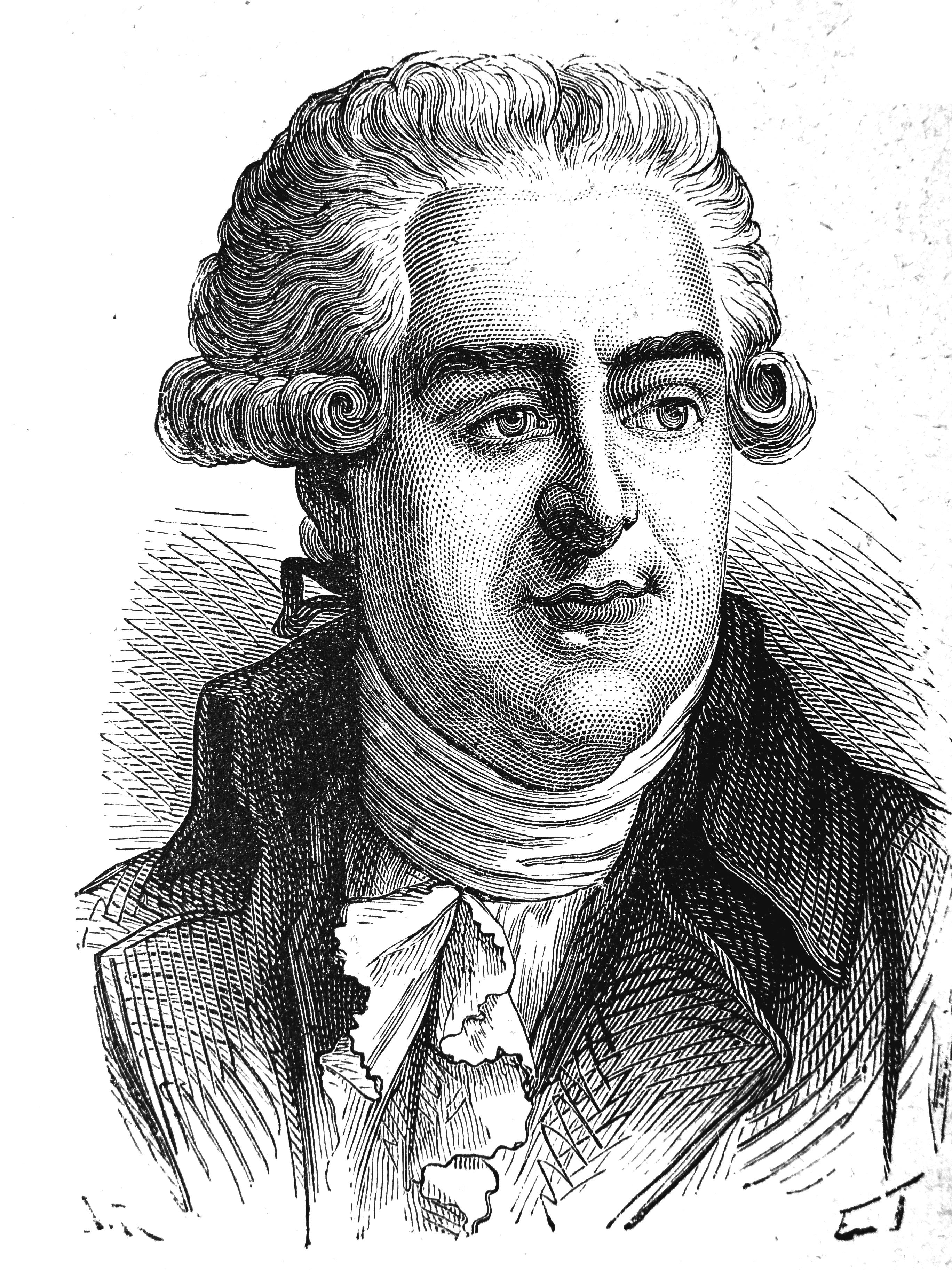 File Aduc 066 Paoli P 1726 1807 Jpg Wikimedia Commons