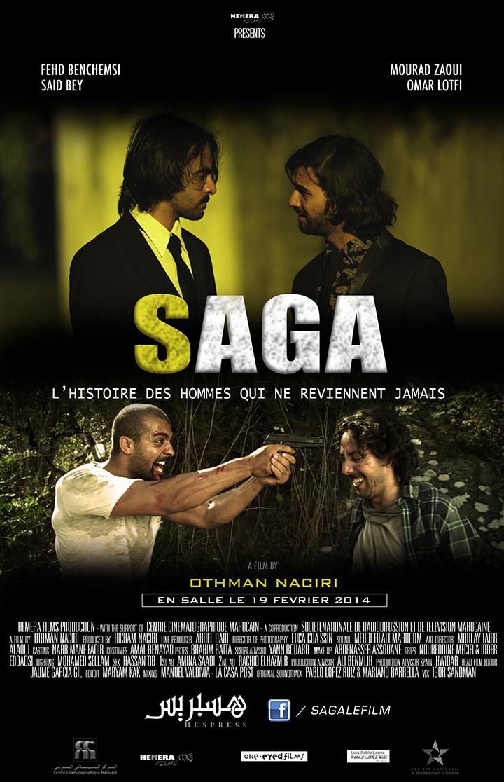 Telecharger Film Fr Black Dog Dvd