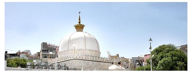 Ajmer Sharif Dargah donation urs 2018,Khwaja Garib Nawaz