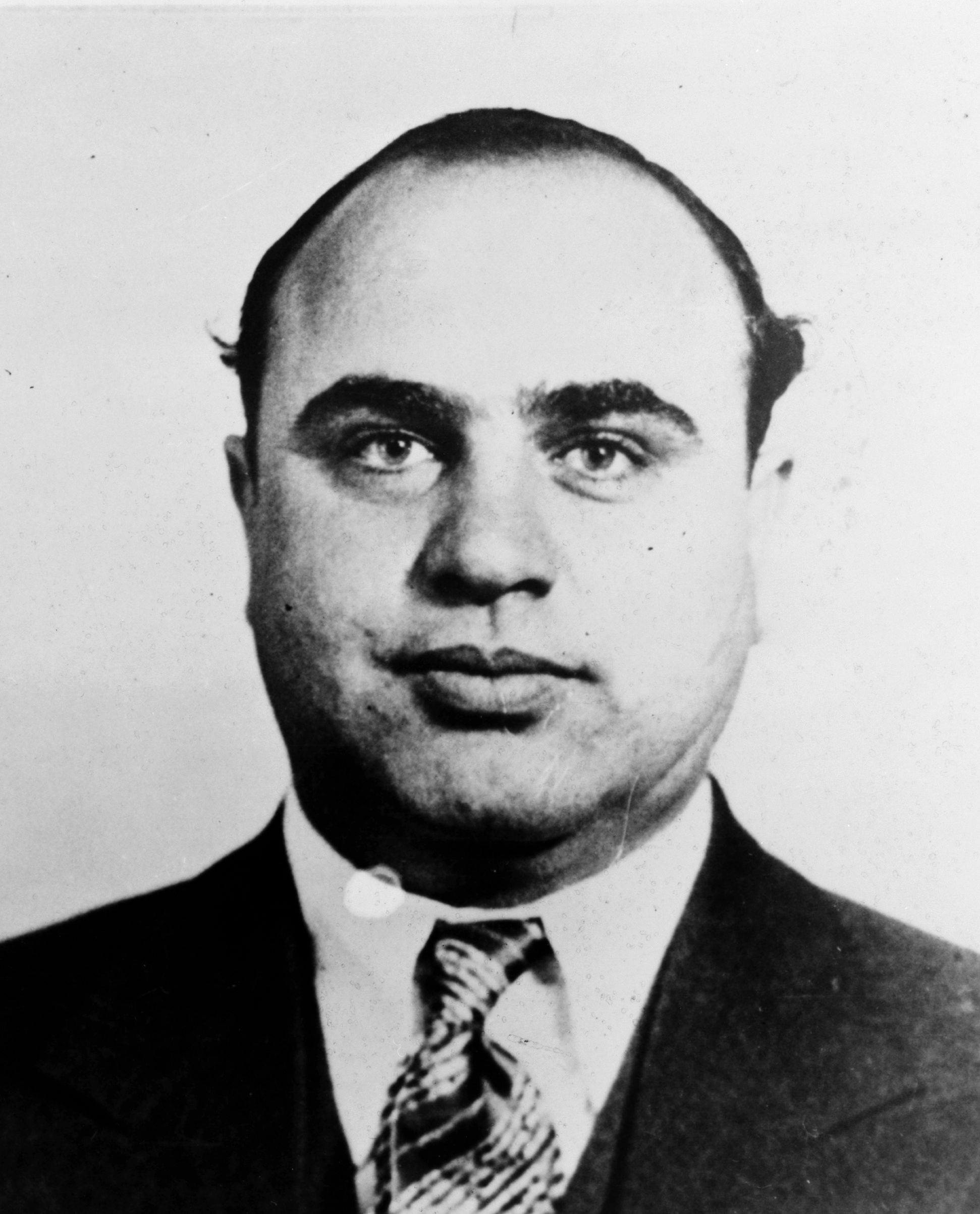 Al Capone in Miami – Part 4 of 4
