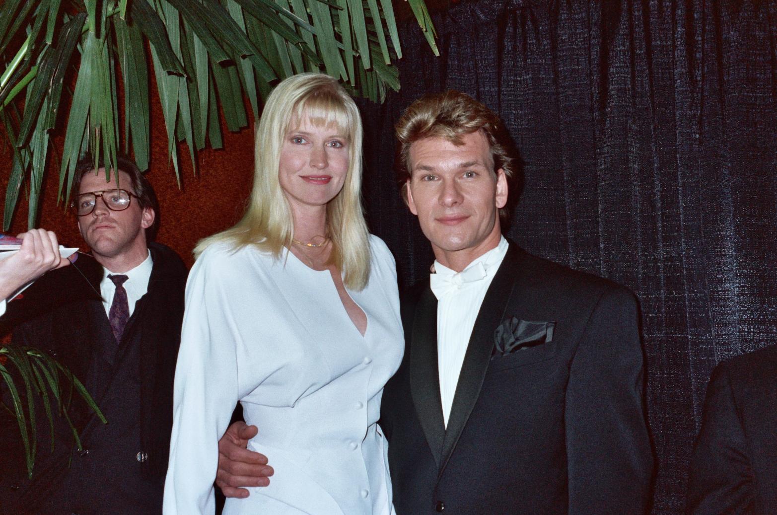 1990 grammy awards jpg