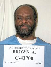 Albert Greenwood Brown CDCR.jpg