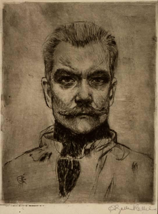 Akseli Gallen-Kallela (1865 – 1931) Aleksi_Gallen-kallela
