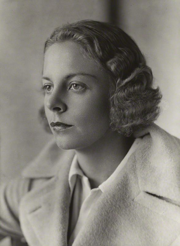 Alice Marble Wikipedia