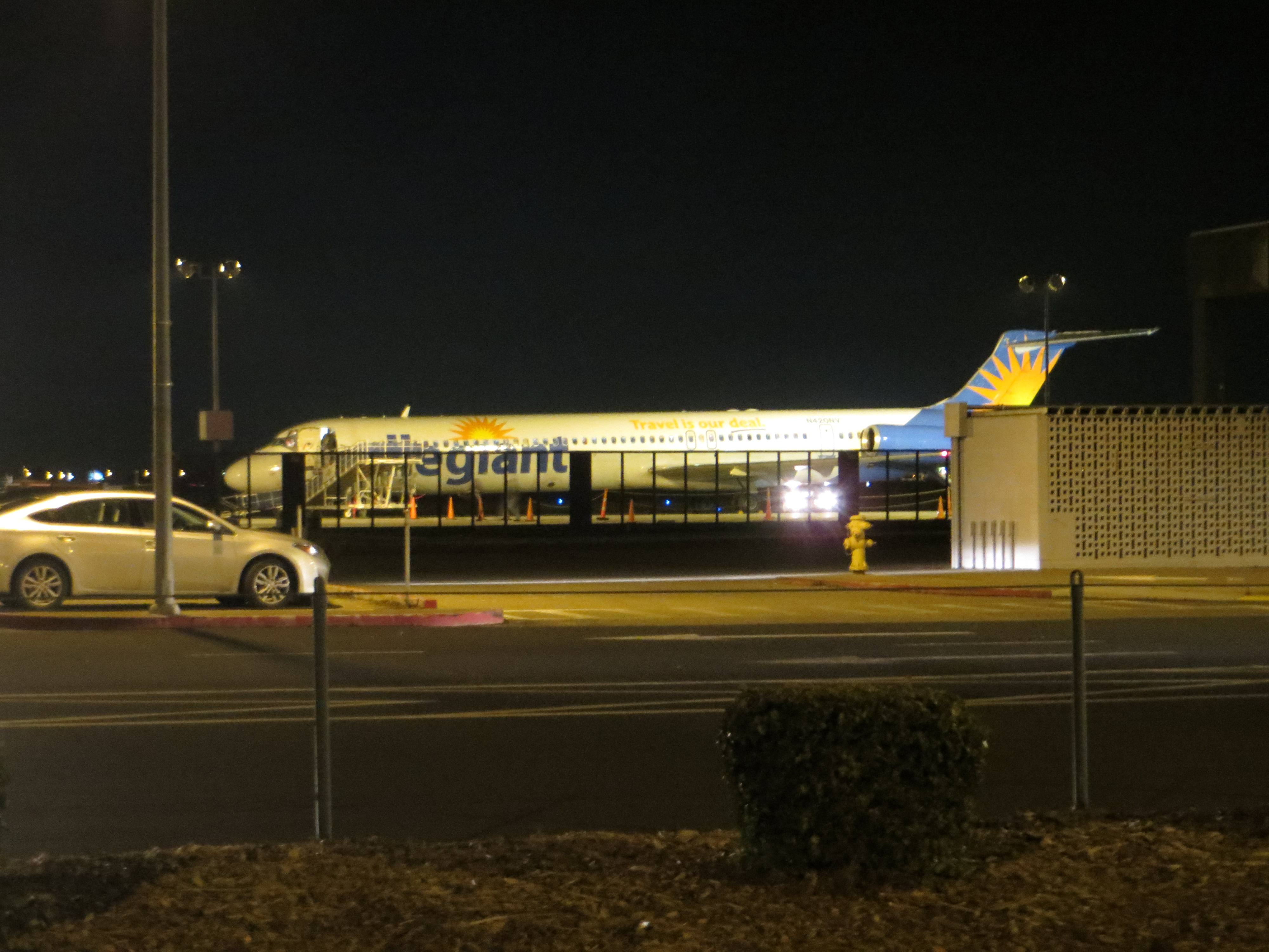 Stockton Metropolitan Airport Military Wiki Fandom