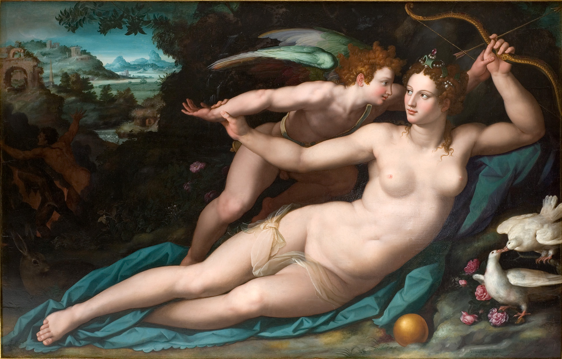 http://upload.wikimedia.org/wikipedia/commons/8/88/Allori_Venus_Cupido.jpg