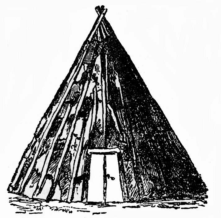 https://upload.wikimedia.org/wikipedia/commons/8/88/Altai_yurta.png