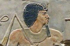 ابرز ملوك الفراعنة Amenhet