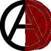 Anarchie symbole AC.png