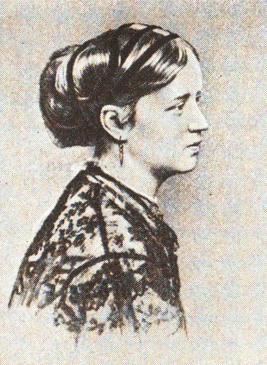 image of Anne Jaclard