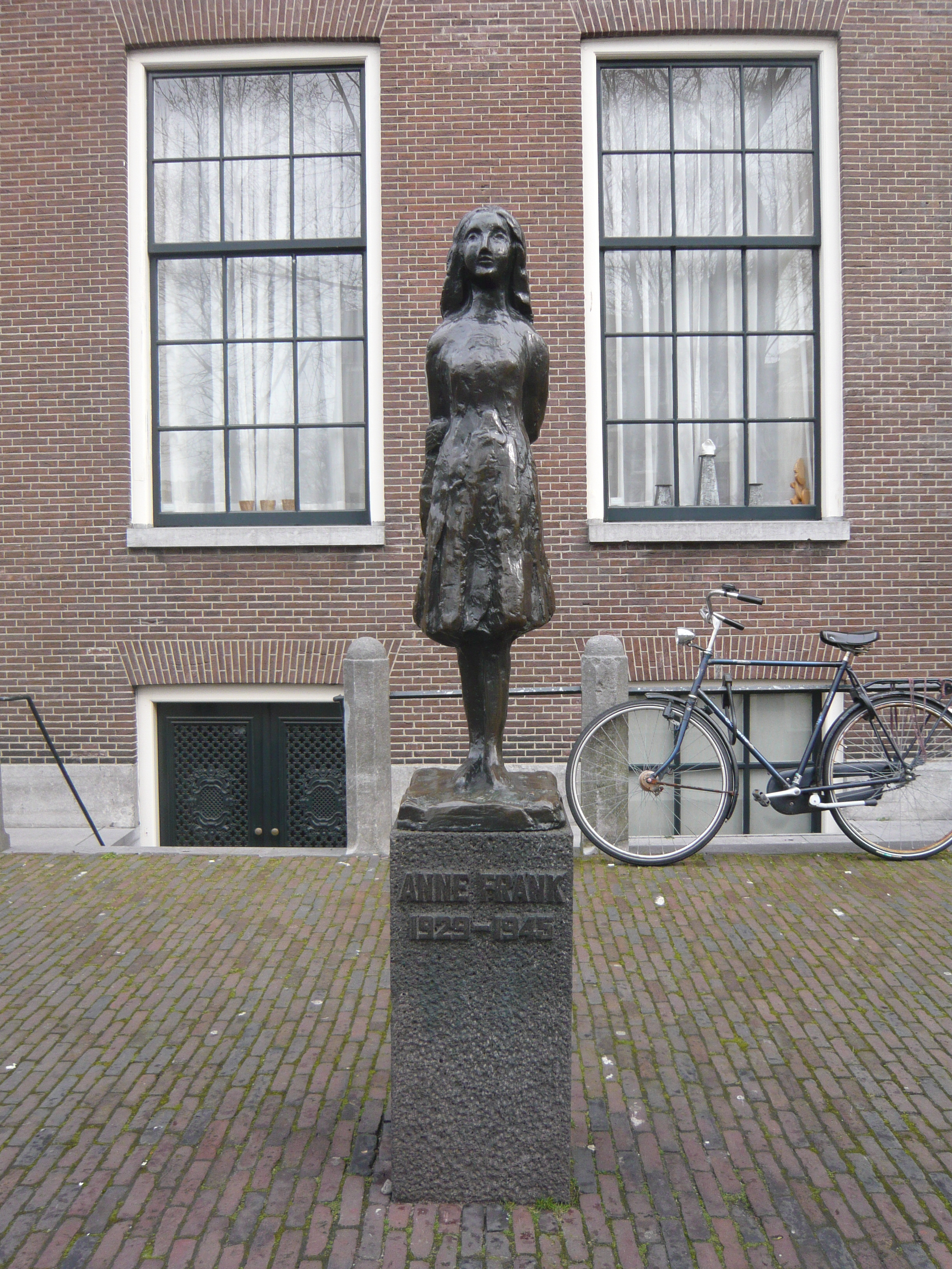 gratis sexhat body 2 body amsterdam